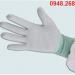 Mua găng tay chống tĩnh điện ở đâu